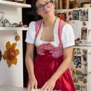Italienisch-Unterricht mit Fachübersetzerin Elisa in München