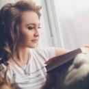 Anastasia gibt Russisch Einzel- und Gruppenunterricht in Magdeburg