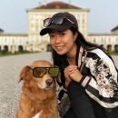 Chinesisch lernen in München mit Native Speaker Qi