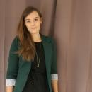 In Manching Französisch lernen mit Lehrerin Anne aus Frankreich