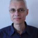 Deutsch-Nachhilfe mit Sprachlehrer Roland in Bonn