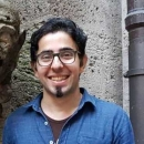Sprachlehrer Mahdi – Persisch Privatunterricht in München