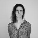 Irene aus Madrid unterrichtet online Spanisch im Privatkurs