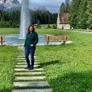 Deutsch lernen mit Muttersprachlerin Tatjana in München