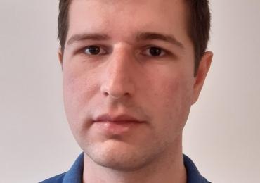 Ungarisch Muttersprachler Krisztián bietet online Unterricht von A1 bis C2