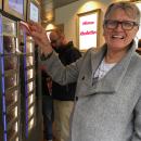 Lerne Niederländisch in der Nachhilfe von Tutor Emanuel in München