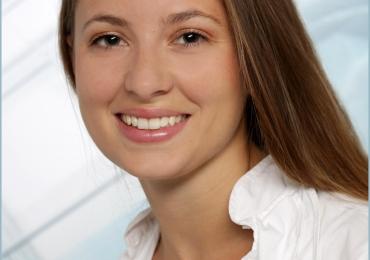 Deutsch Einzelunterricht mit Annika in München