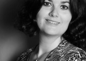 Französisch lernen mit Muttersprachlerin Laure in Stuttgart