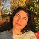 Türkisch lernen mit Muttersprachlerin Selma in Ulm