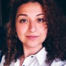 Privatlehrer für Türkisch in Düsseldorf suchen und finden