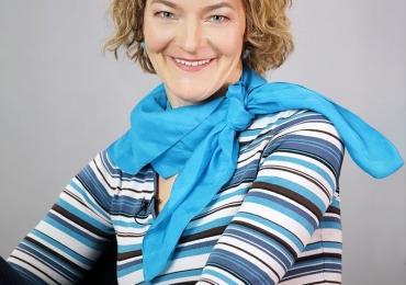Tschechisch Sprachunterricht mit Lehrerin Sona in Wien