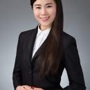 Chinesisch in Wolfsburg lernen mit Mei Ling