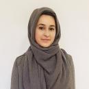 Leidenschaftliche Lehrerin Maria gibt Englisch-Nachhilfe in Darmstadt