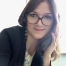 Italienisch-Kurse mit Übersetzerin Marta in München oder online