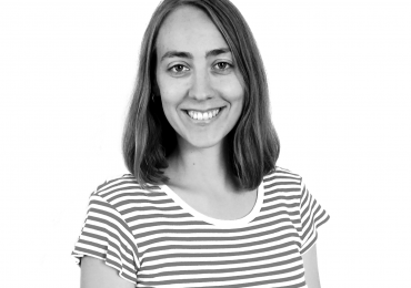 Take Danish classes in Munich with Journalist Mette Mølgaard