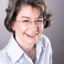 Sylvia bietet online Englisch Sprachkurse auf allen Niveaus an