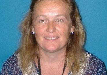 Cambridge-zertifizierte Lehrerin Cristina gibt Online Englisch Privatkurse