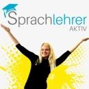 Spanisch Privatunterricht Marta in Regensburg für alle Niveaustufen