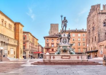 Sprachbegeisterte Tutorin Vera gibt Italienisch Privatunterricht in Gladbeck