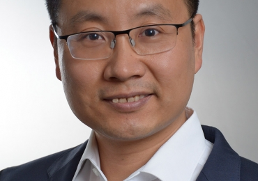 Chinesisch Sprachkurse in München mit Muttersprachler Teng