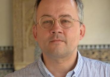 Deutschunterricht mit erfahrenem Sprachlehrer Oliver in Berlin