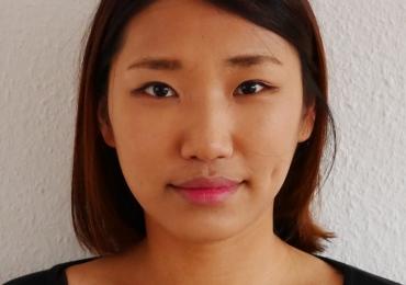 Koreanisch im Nachhilfekurs in Dortmund mit Yuna aus Südkorea lernen
