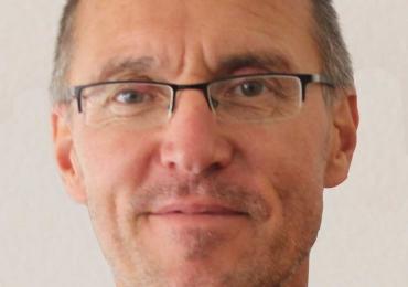 Sprachcoach Rolf gibt Italienisch Nachhilfeunterricht in Neunkirchen