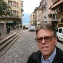 Spanisch-Privatunterricht mit Muttersprachler in Frankfurt