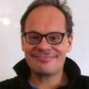 In Niklas Deutsch-Kursen in München zum schnellen Lernerfolg kommen