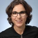 Latein-Online-Privatunterricht mit Philologin Martyna