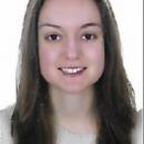 Lerne Spanisch im Online-Kurs von Muttersprachlerin Helena