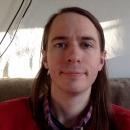 CELTA qualifizierter Englisch Nativespeaker Charlie gibt Kurse in München