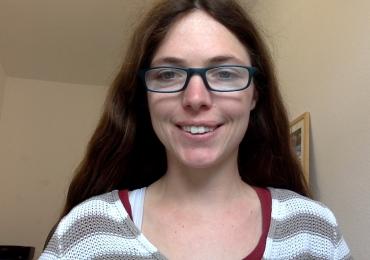 Englisch-Privatunterricht mit Übersetzerin Thandi in Leipzig