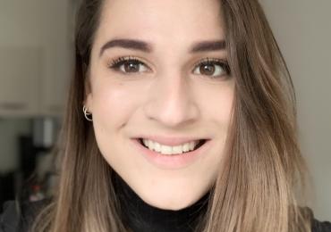 Erfahrene Lehrerin Kate gibt Englisch Nachhilfeunterricht in Aachen