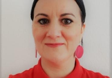 Rumänisch Muttersprachlerin Nicoleta gibt Einzelunterricht in Stralsund