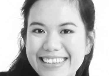 Muttersprachlerin Phuong gibt Vietnamesisch Sprachkurse in Remagen