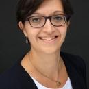 Italienisch lernen mit erfahrener Native Speaker Laura in München