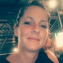 Deutsch im Privatunterricht lernen mit Franziska in Wiesbaden