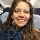 Professional Portuguese tought by a native speaker Priscylla in Bonn