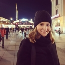 Polnisch Einzelunterricht mit Marcelina in München