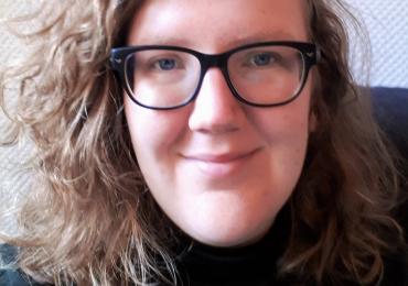Niederländisch lernen mit Marlijn