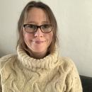 Deutschnachhilfe mit erfahrener Lehrerin Stefanie in Hamburg