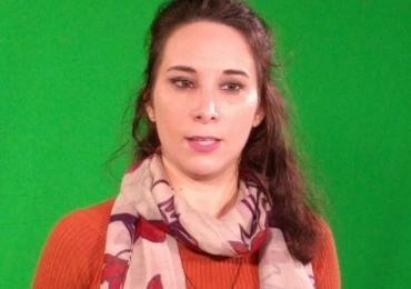 Online Italienisch-Unterricht mit Muttersprachlerin Cinzia
