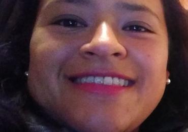 Spanisch lernen mit erfahrener Sprachtrainerin Rocío