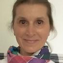 Französisch Nachhilfe und Privatunterricht mit Sorana in Hamburg