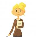 Deutschkurse online von A1 bis C2 mit Germanistin und Deutschlehrerin Ellona