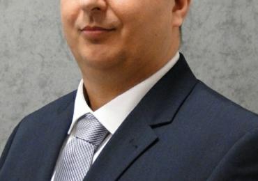 Rumänisch Sprachtrainer Edgar Cristian unterrichtet in Neuss