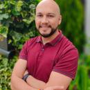 Nimm Spanisch Einzelkurse in Wernigerode mit Muttersprachler Samuel