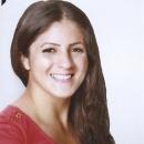 Erfahrene Dozentin Semiha bietet Türkisch Online-Sprachunterricht an