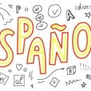 Spanisch von A1 bis C1 online lernen mit Native Speaker Rosalin